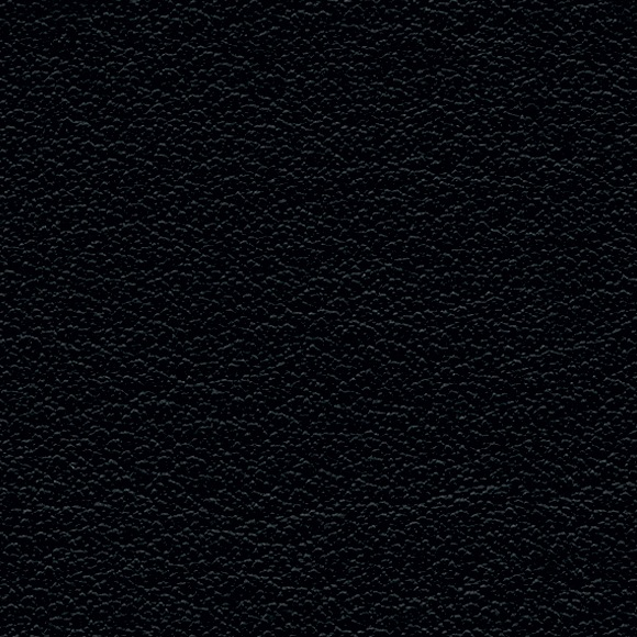 Материал обивки парикмахерского кресла C-111