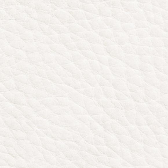 Материал обивки парикмахерского кресла Е-890