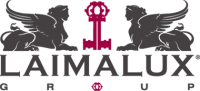 laimalux-logo