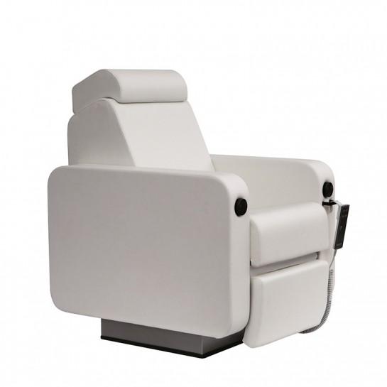 Кресло для СПА процедур, GREINER cosmolore SPA