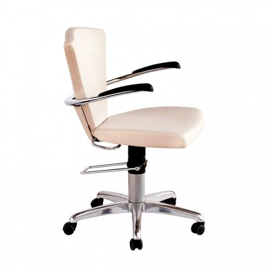 GREINER парикмахерское кресло, модель 21