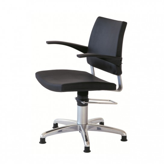 GREINER парикмахерское кресло, модель 22