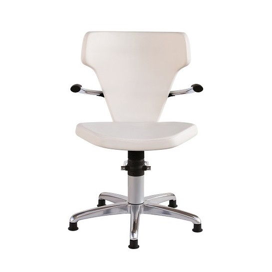GREINER парикмахерское кресло, модель 29
