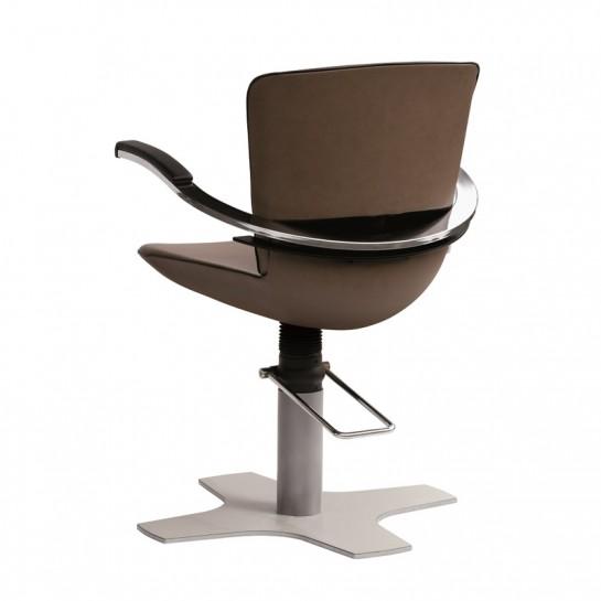 GREINER парикмахерское кресло, модель 33