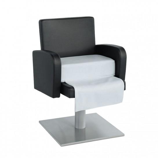 GREINER парикмахерское кресло, модель 36