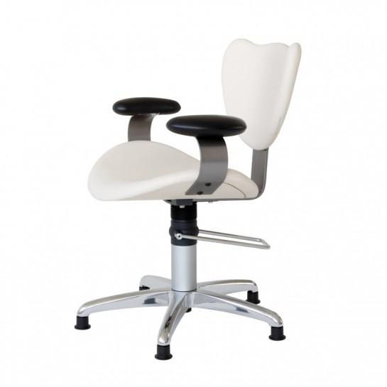 GREINER парикмахерское кресло, модель 37