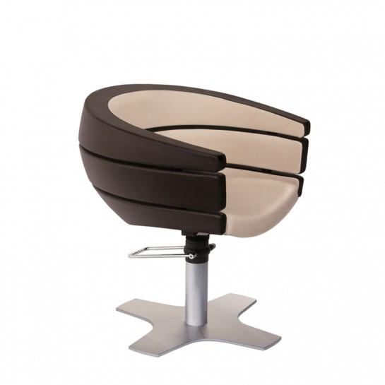 GREINER парикмахерское кресло, модель 55