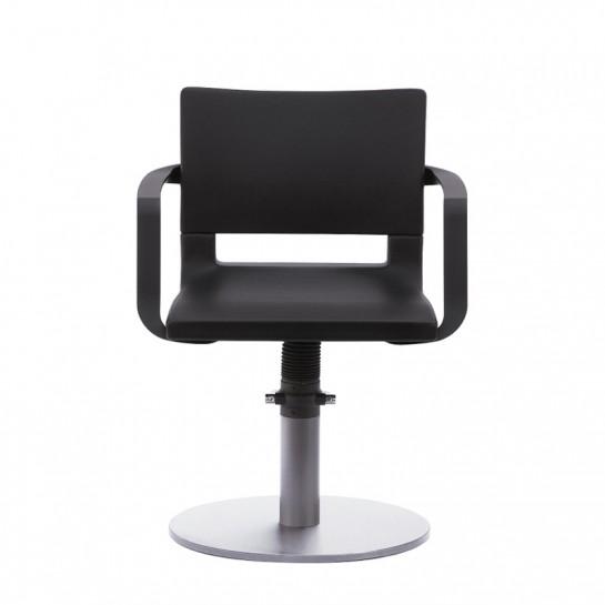 GREINER парикмахерское кресло, модель 56