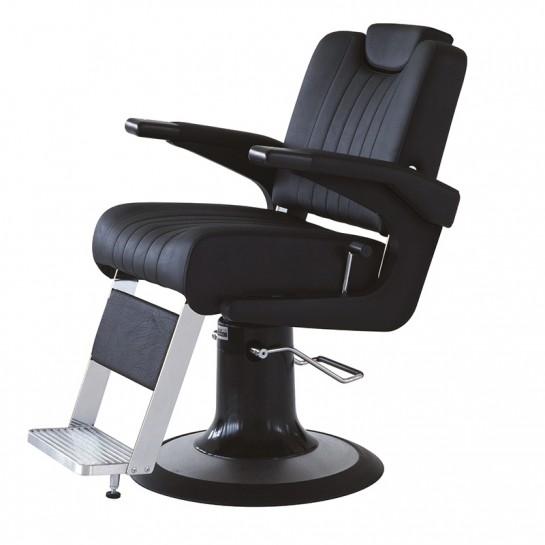 GREINER парикмахерское кресло, модель 903