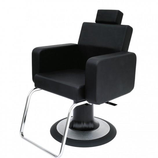 GREINER парикмахерское кресло, модель 904