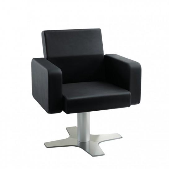 GREINER парикмахерское кресло, модель 94