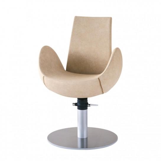 GREINER парикмахерское кресло, модель 24